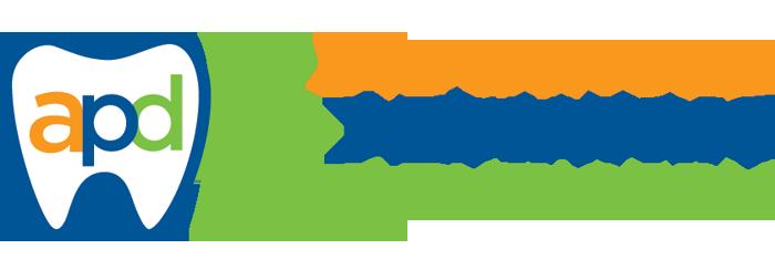 Advanced Pediatric Dentistry